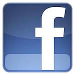 Το  ΕΚΥΖ στο Facebook