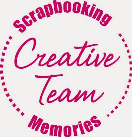 Creative Team 2015