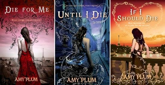 IF I SHOULD DIE AMY PLUM PDF FREE DOWNLOAD