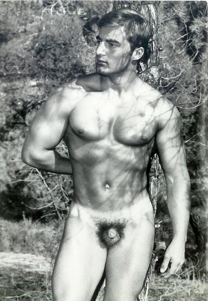 sexy nude telugu ladies