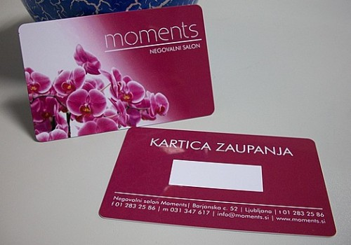 Business cards plastic business cards the reason this is plastic business cards are made using the most durable materials that will be able to outlast any other general business card reheart Choice Image