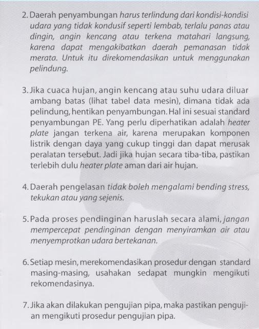 https://hdpeindonesia.wordpress.com/tag/warga-tehnik-mekanika/