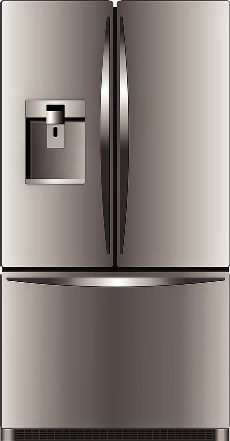 Stainless Steel Refrigerators A stainless steel refrigerator reviews can be a perfect read when you intend to add on a new refrigerator to your kitchen.