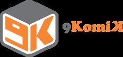 9KomiK: Tips dan Cara Menggambar