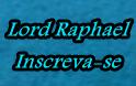 Lord Raphael