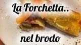 un menu ad hoc