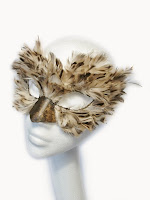 mystic magic, fashion, mask, animal masks, couture fashion, masquerade, masquerade masks,designer, fashion designer, masks, vintage, photo, photography, country, bird, bird mask, feathers, couture fashion,