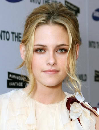 kristen Stewart Hairstyles, Long Hairstyle 2011, Hairstyle 2011, New Long Hairstyle 2011, Celebrity Long Hairstyles 2070