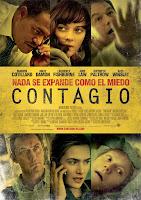 http://descubrepelis.blogspot.com/2012/04/contagio.html