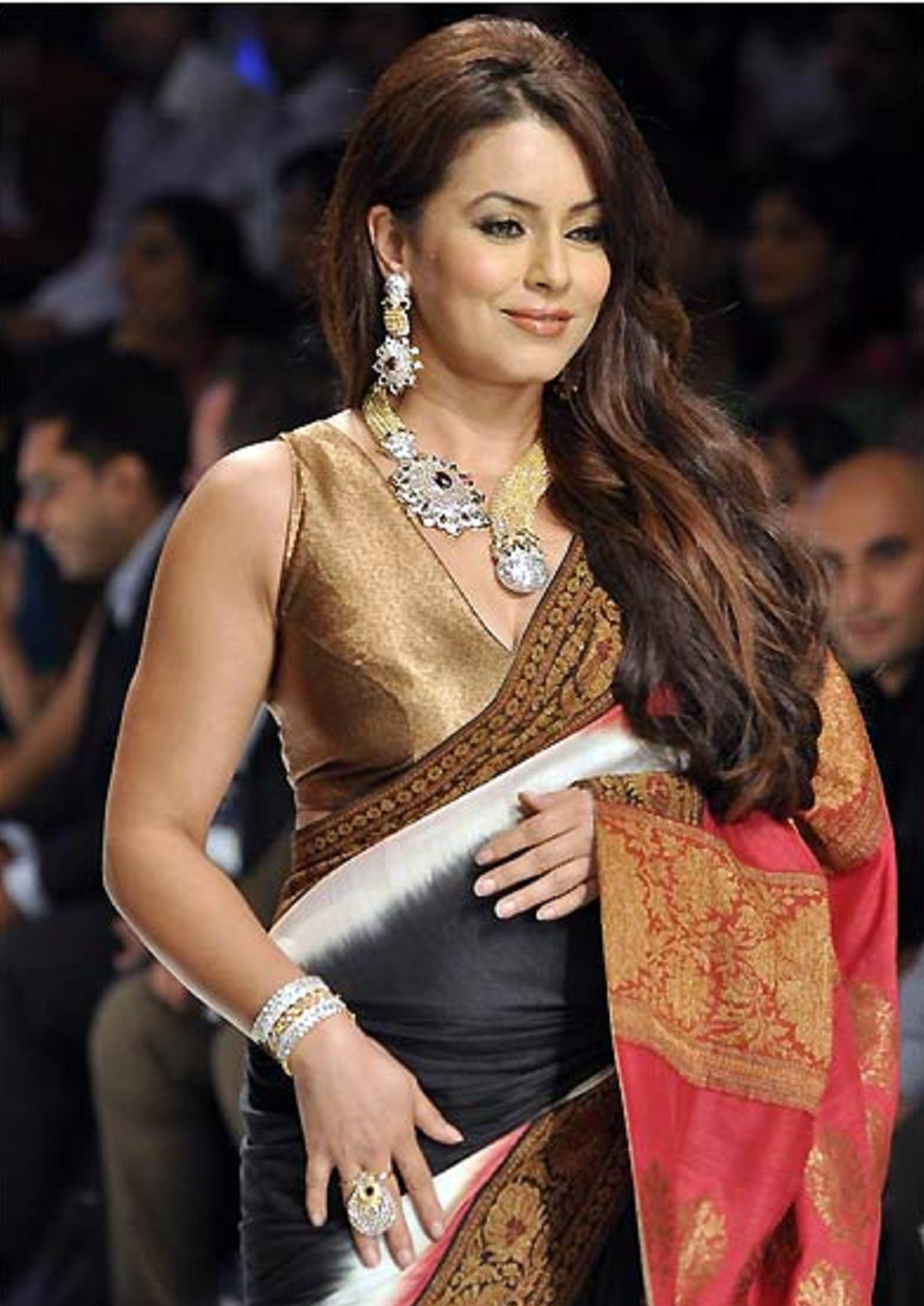 mahima chaudhary upcoming movie