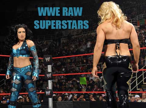 wwe raw superstars wallpaper. wwe raw superstars wallpaper.