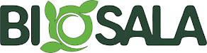 Ekologiški ir natūralūs produktai