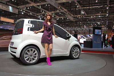 Iklan kereta anda di mudahjualbelikereta.com percuma