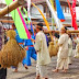 Pesta Rengkong, Tradisi Desa Paniis Pandeglang Yang Hampir Terlupakan