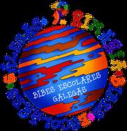 Planeta Bibliotecas escolares galegas. Infantil e Primaria