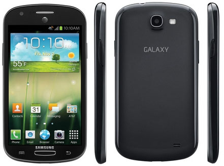 free manual user manual pdf free samsung galaxy express sgh i437 rh freemanual1 blogspot com