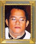 Hj.Syed Isa b. Syed Ibrahim,