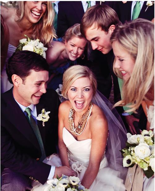 Charleston weddings blog, myrtle beach weddings blog, Hilton Head weddings blog, lowcountry weddings blog, statement necklaces, jewelry