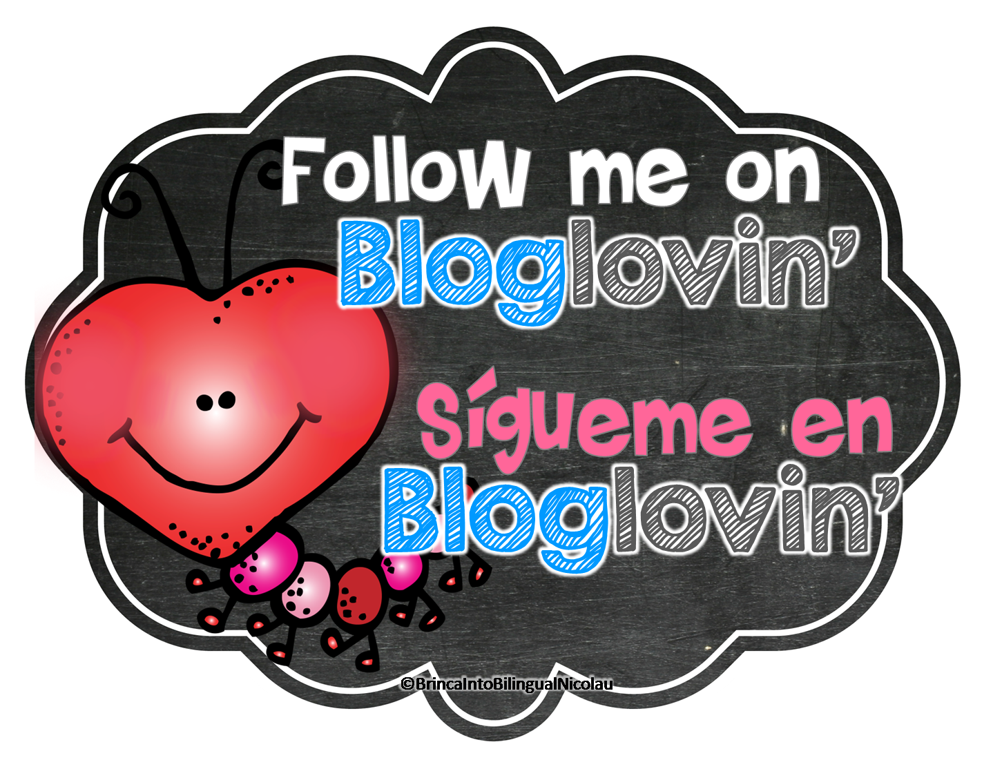 https://www.bloglovin.com/blogs/brinca-into-bilingual-mrs-nicolau-9807611