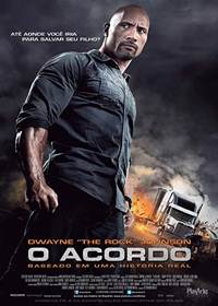 Download O Acordo RMVB + AVI Dublado + Torrent