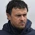Barca Minta Bantuan Celta Vigo untuk Jegal Madrid