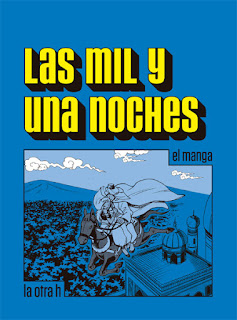 http://www.nuevavalquirias.com/comprar-las-mil-y-una-noches-el-manga.html