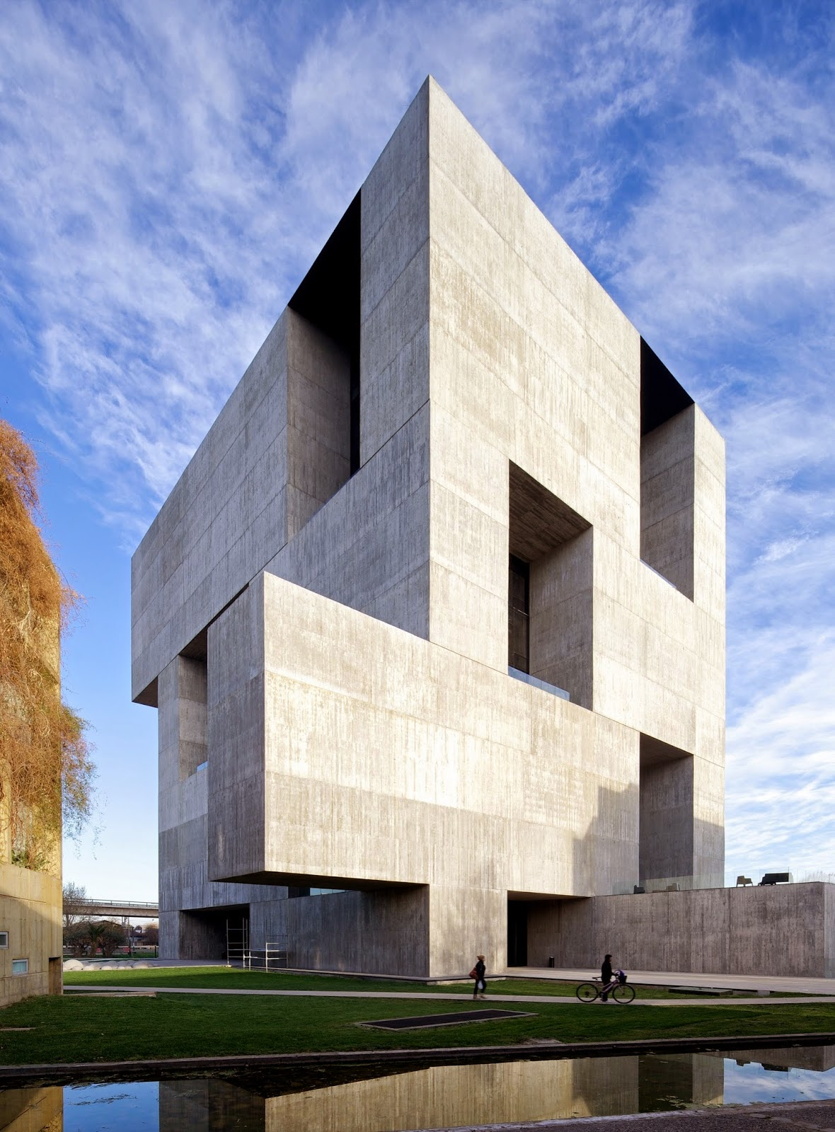 Void architecture pictures to pin on pinterest pinsdaddy - Void Architecture Pictures To Pin On Pinterest Pinsdaddy 1180x1600