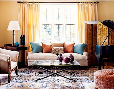 Site Blogspot  Accessories  Living Room on To Decorate With Accessories Home Accessory Ideas House Want To Perk