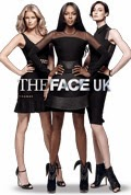 The Face UK Season 1 Episode 8 Final