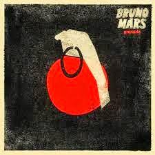 Image Result For Download Lagu Bruno