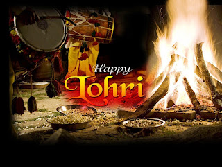 Happy-Lohri-Images-for-Whatsapp