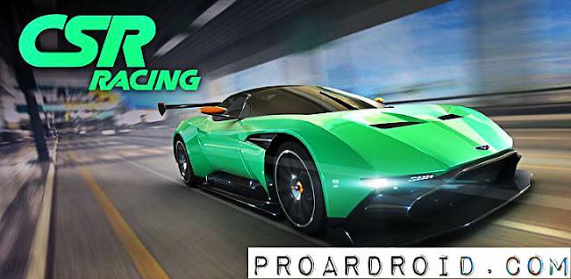 Racing v5.0.1 KFUZU.jpg