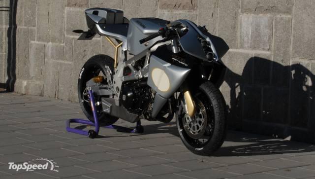 Husqvarna V1000 Gran Turismo concept | Husqvarna Concept : V1000 Grand Turismo | Husqvarna Concept Motorcycle | Concept Motorcycles