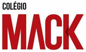 COLÉGIO MACK TATUÍ UMA FAMÍLIA QUE NÃO PARA DE CRESCER!