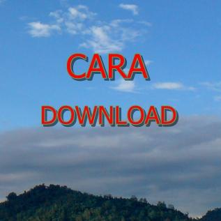 Cara Download
