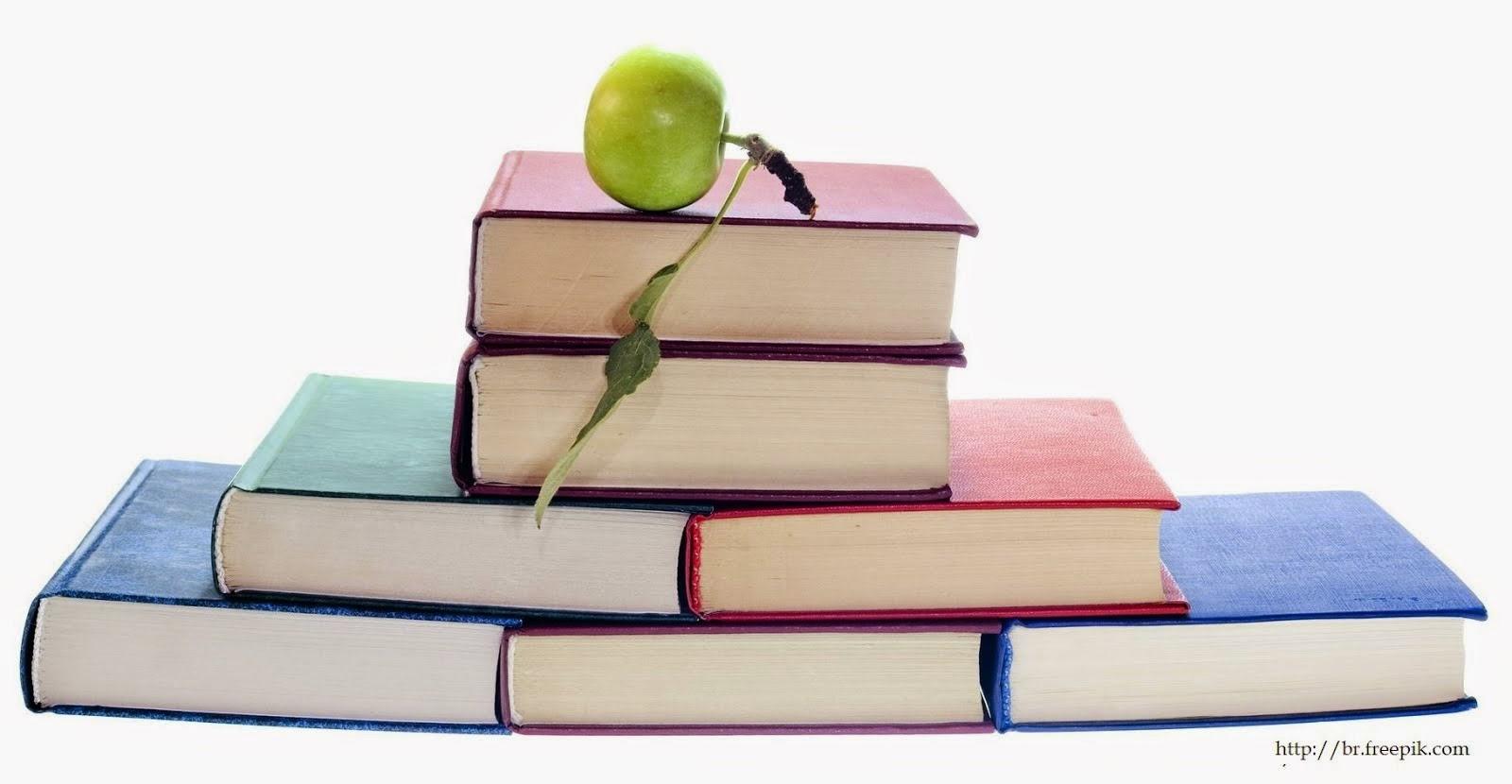 Livros Profissional, Técnico, CDs, DVDs e outros Produtos