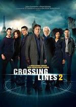 Crossing lines 3x01