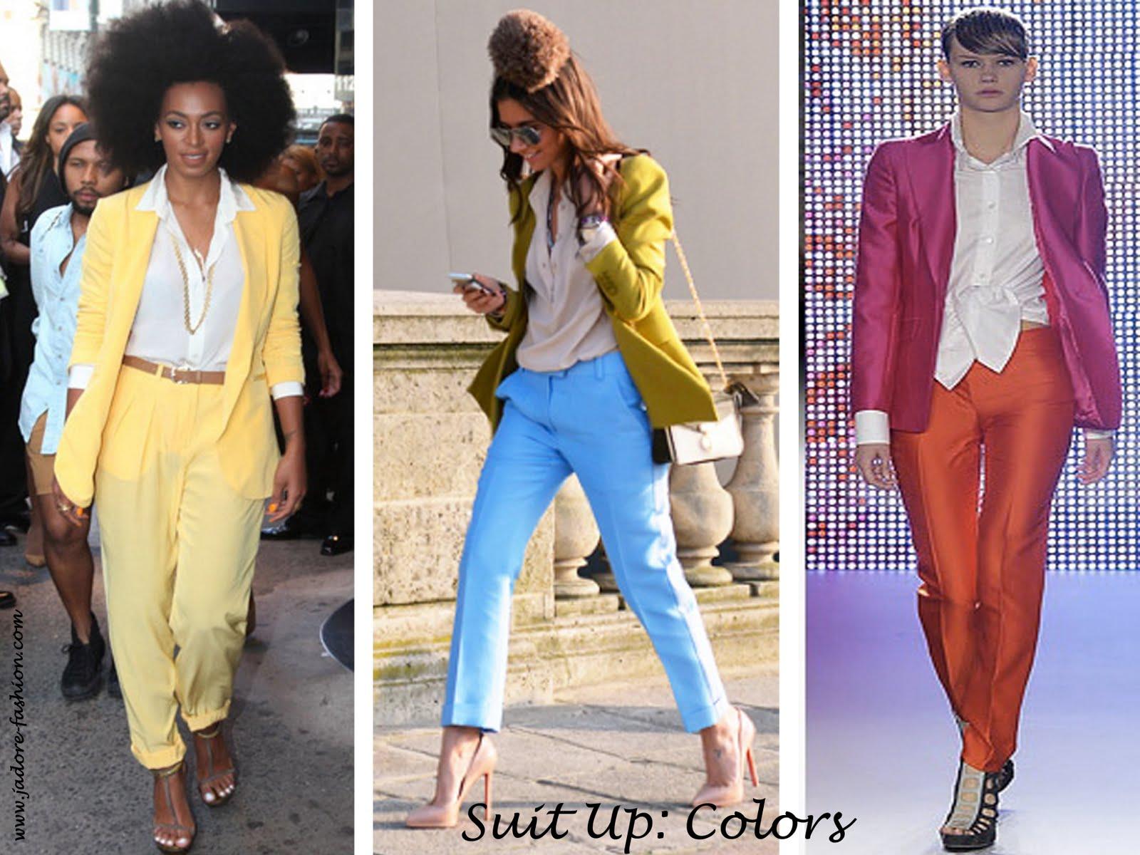 http://2.bp.blogspot.com/-ky4mBouuNNY/TisBT_-UqSI/AAAAAAAAEHw/Iiar4_ah8mU/s1600/Suit+Up...Colors.jpg