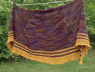 http://www.ravelry.com/patterns/library/eastham-shawl