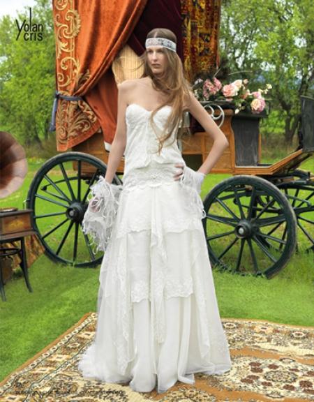 Estefanía Eventos.Organizadora de bodas