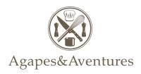 Agapes & Aventures