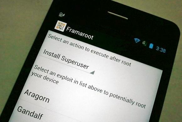 framaroot 1.5 3 apk download