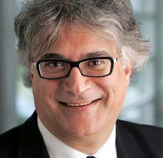 Alessandro Garofalo