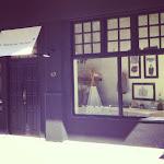 La tienda de La Casita del Palomar