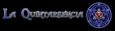 http://2.bp.blogspot.com/-kyF3jq5dyMg/ThYMmrl-THI/AAAAAAAAA3o/LXUrD5CQeX8/s400/logo+quinta.JPG