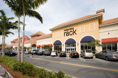 Miami-triple-net-lease-investments-Palms-Town-Country