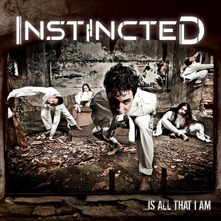 http://2.bp.blogspot.com/-kyFMs1tj3jo/UNB1RR2uyOI/AAAAAAAABHw/PIKACkr8Tj0/s1600/Instincted+-+...Is+All+That+I+Am.jpg