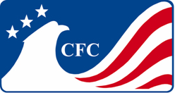 South Florida Postal Blog Employees Exceed Cfc Goal