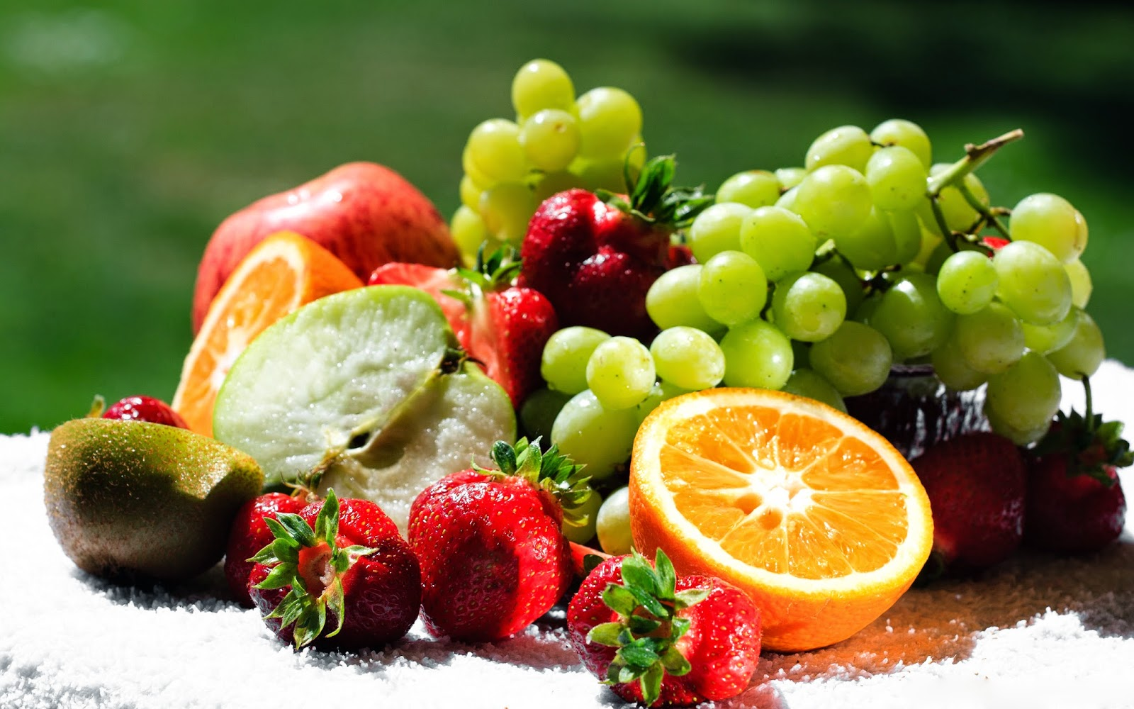 Top foods for healthy lungs healthy eating and recipes blog eat healthy 111g forumfinder Gallery