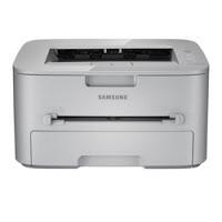 Samsung ML-2580N Drivers Download